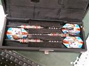 VORTEX VIPER Miscellaneous Toy THROWING DARTS